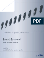 Standard_Go_Around.pdf