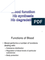 HEMOGLOBIN METABOLISM.pptx
