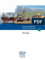 EN_Folder_Oil_Gas_ILF.pdf