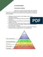 Tema 1.3 Teoria De Las Necesidades.docx