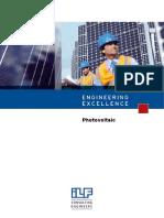 EN_Folder_Photovoltaic_ILF.pdf