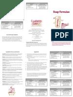 soapforms.pdf