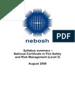 Fire Cert Syllabus Miniguide.pdf