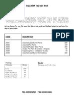 plants.xlsx