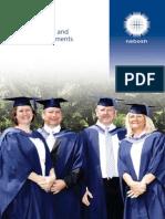 nebosh_annual_report.pdf