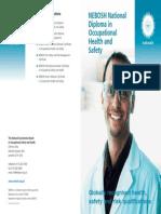 Diploma Leaflet.pdf