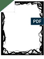 Border for Pen Pal.doc