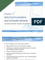 Chapter 17-DCCN.pdf