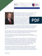 General John R. Allen - Biography.pdf