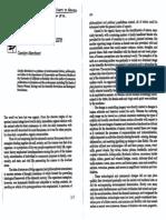 Carolyn Merchant's the Death of Nature.pdf