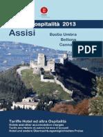 turismo_assisi_guida_san_francesco.pdf
