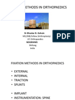 FIXATION METHODS IN ORTHOPAEDICS.pptx