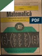cls_11_Manual_Algebra_XI_1991.pdf