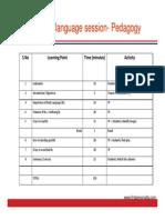 Body-language_Trainer-PPT.pdf