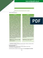 ot123d.pdf