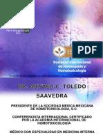 Med. Antienvejecimiento y Geriatr+¡a. El Salv. 2013. COLOR
