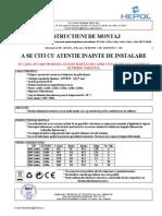 Instr de fol 11 IP654ea80efe69d14.pdf