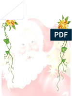 Christmas Greetings.pdf