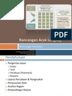 2_ral.pdf