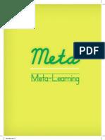 meta learning sample.pdf