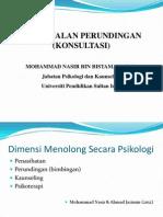1. PENGENALAN KONSULTASI.pdf