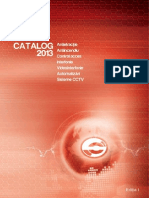Catalog-2013.pdf