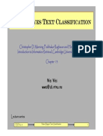 text_classification.pdf