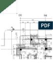 Ground Floor Plan-Model