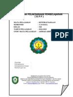 COVER rpp.doc