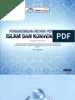 perbandingan_bank_i-k.pdf