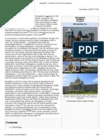 Bangalore - Wikipedia, the free encyclopedia.pdf