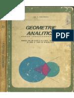 cls_11_Manual_Geometrie_Analitica_XI_1967.pdf