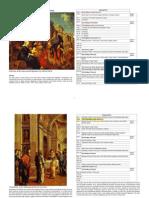 Liturgical Calendar for 2014.pdf