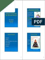 050607Formation Evaluation-tight gas.pdf