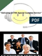Customer_Service_Training.ppt