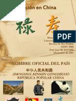 educacion_en_china.pdf