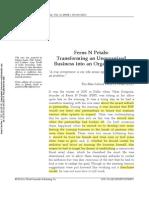 FNP Case.pdf