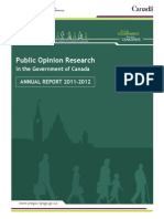 Public opinion research Guv. Ca - anual report  2011-2012.pdf