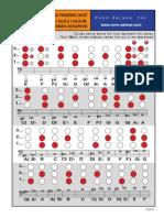 YE14_tubafingeringchart.pdf