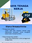 9.Biaya tenaga kerja.pptx