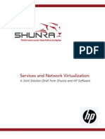 Services_and_Network_Virtualization.pdf