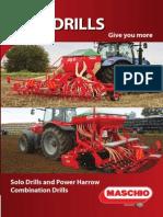 maschio-drill-dama-brochure.pdf