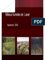 Milieux humides LAVAL.pdf