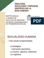 Neurofisiologa Neuropsicologa y Enfoque Neurocientfico de La Sexualidad Humana 1213847001155326 8