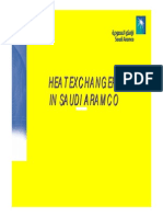 HEAT_ EXCHANGERS_ In_Saudi_Aramco.pdf