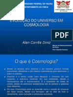 PPT_COSMOLOGIA_MESTRADO
