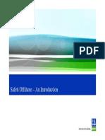 06 Safeti Offshore