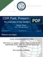 7a. CSR Past Present Future.pdf