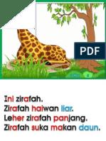 zirafah.pdf