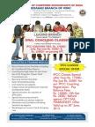 CPT-IPCC-final-coaching.pdf
